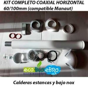 KIT-COMPLETO-COAXIAL-HORIZONTAL-60100mm-(compatible-Manaut)-ecobioebro