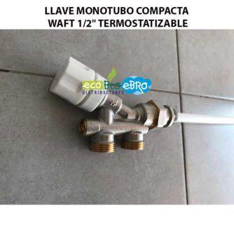 LLAVE-MONOTUBO-COMPACTA-WAFT-12'-TERMOSTATIZABLE-ECOBIOEBRO