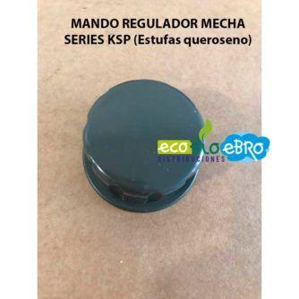 MANDO-REGULADOR-MECHA-SERIES-KSP-(Estufas-queroseno)-ECOBIOEBRO