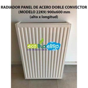 RADIADOR-PANEL-DE-ACERO-DOBLE-CONVECTOR-(MODELO-22K)-900x600-mm-ecobioebro