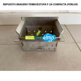 REPUESTO-BRASERO-TERMOESTUFA-F-24-COMPACTA-(FERLUX)-ecobioebro