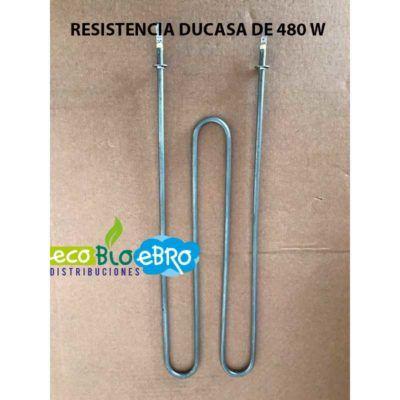 RESISTENCIA-DUCASA-DE-480-W-ECOBIOEBRO