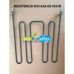 RESISTENCIA-DUCASA-DE-950-W-ECOBIOEBRO
