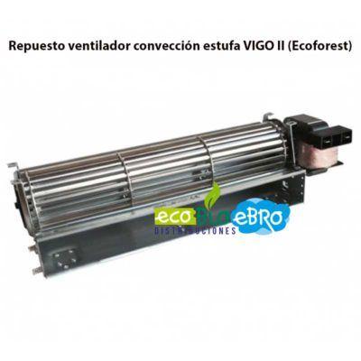 Repuesto-ventilador-convección-estufa-VIGO-II-(Ecoforest)--ECOBIOEBRO