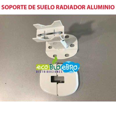 SOPORTE-DE-SUELO-RADIADOR-DE-ALUMINIO-ECOBIOEBRO