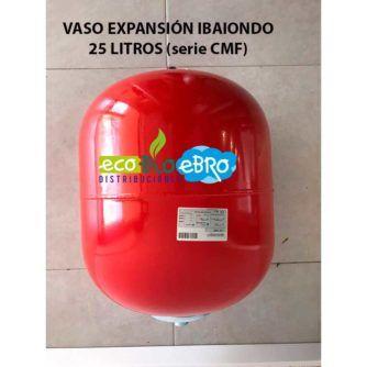 VASO-EXPANSIÓN-IBAIONDO-25-LITROS-(serie-CMF)-ecobioebro