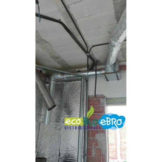 ambiente-instalaciones-cajas-distribucion-de-calor-ecobioebro