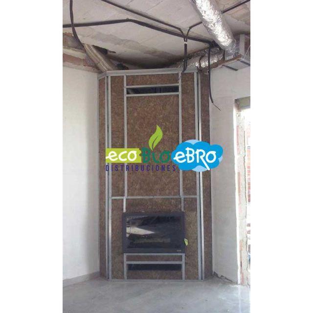 ambiente-revestimiento-instalaciones-cajas-distribucion-de-calor-ecobioebro