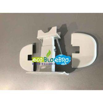 ambiente-soporte-de-pie-para-radiadores-de-aluminio-ecobioebro