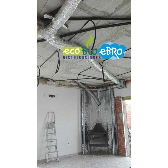 vista-instalciones-cajas-distribucion-de-calor-ecobioebro