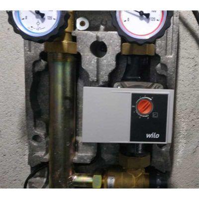 AMBIENTE-BOMBA-WILO-YONOS-RS-256-180-mm-(RKC-M)-ecobioebro