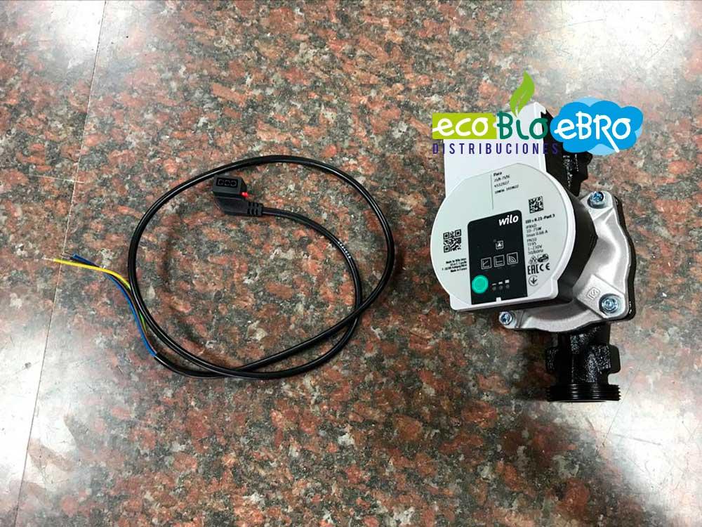 AMBIENTE-BOMBA-WILO-YONOS-RS-257-180-mm-(RKC-WM)-ECOBIOEBRO