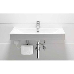 AMBIENTE-Calentador-de-agua-instantáneo-MHB-(para-lavabo--fregadero)-ECOBIOEBRO