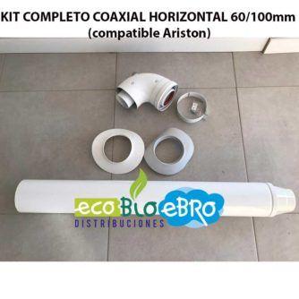AMBIENTE-KIT-COMPLETO-COAXIAL-HORIZONTAL-60100mm-(compatible-Ariston)-ECOBIOEBRO