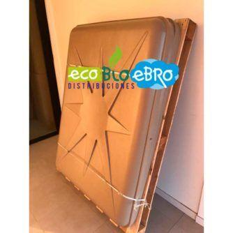 AMBIENTE-REPUESTO-TAPA-SUPERIOR-QA-500-(SP1532)-BEIGE-ECOBIOEBRO
