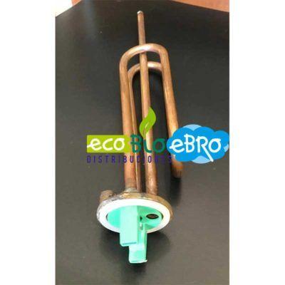 AMBIENTE-RESISTENCIA-TERMO-ELÉCTRICO-TE-30-(COINTRA)-ecobioebro