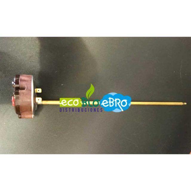 AMBIENTE-TERMOSTATO-TERMO-ELÉCTRICO-TE-30-(COINTRA)-ecobioebro