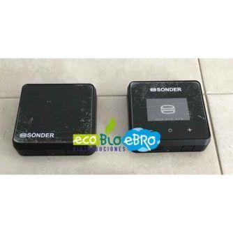 AMBIENTE-Termostato-digital-para-calefacción-y-refrigeración,-programable-SIESTA-105-WIFI-RF-ECOBIOEBRO