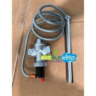 Ambiente-Válvula-de-descarga-de-seguridad-térmica-34'-(CALEFFI)-ECOBIOEBRO
