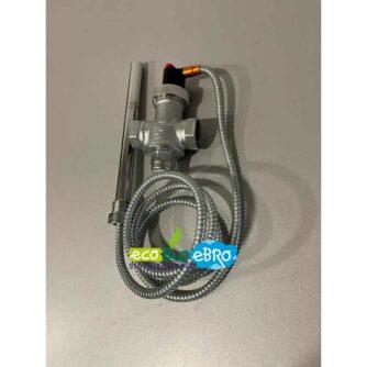 Ambiente Válvula-de-descarga-de-seguridad-térmica-34'-(CALEFFI) ecobioebro