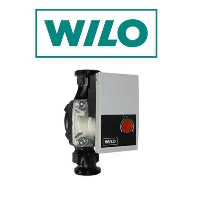 BOMBA-WILO-YONOS-RS-256-180-mm-(RKC-M)-ecobioebro