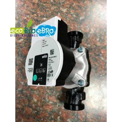 BOMBA-WILO-YONOS-RS-257-180-mm-(RKC-WM)-ECOBIOEBRO