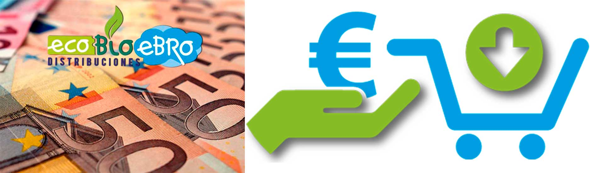 Compra-financiada-ecobioebro