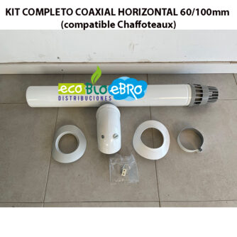 KIT-COMPLETO-COAXIAL-HORIZONTAL-60-100mm-(compatible-Chaffoteaux)-ecobioebro