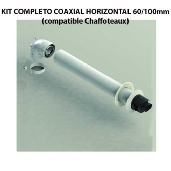 KIT-COMPLETO-COAXIAL-HORIZONTAL-60100mm-(compatible-Chaffoteaux)-ecobioebro