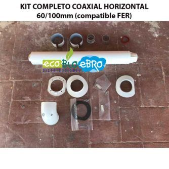 KIT-COMPLETO-COAXIAL-HORIZONTAL-60100mm-(compatible-FER)-ECOBIOEBRO