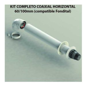 KIT-COMPLETO-COAXIAL-HORIZONTAL-60100mm-(compatible-Fondital)-ECOBIOEBRO