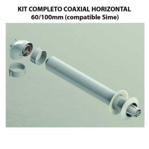 KIT-COMPLETO-COAXIAL-HORIZONTAL-60100mm-(compatible-Sime)-ECOBIOEBRO
