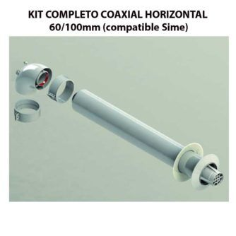 KIT-COMPLETO-COAXIAL-HORIZONTAL-60100mm-(compatible-Sime)-ECOBIOEBRO