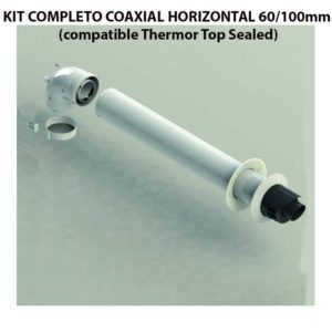KIT-COMPLETO-COAXIAL-HORIZONTAL-60100mm-(compatible-Thermor-Top-Sealed)-ECOBIOEBRO