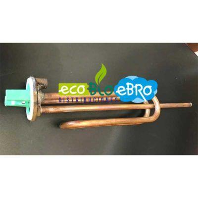 RESISTENCIA-TERMO-ELÉCTRICO-TE-30-(COINTRA)-ecobioebro