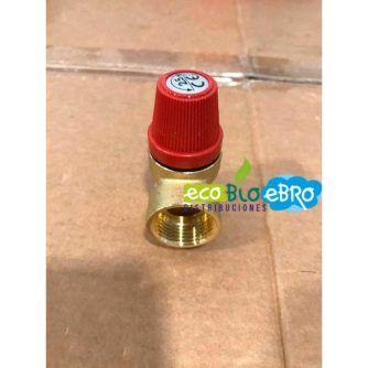 Válvula-de-seguridad-convencional.-Conexiones-hembra---hembra-34'-(CALEFFI)-ecobioebro