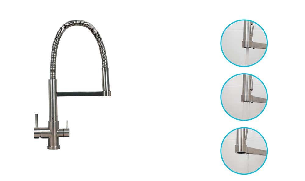 ambiente-Grifo-de-cocina-ALTEA-de-3-vías-ecobioebro