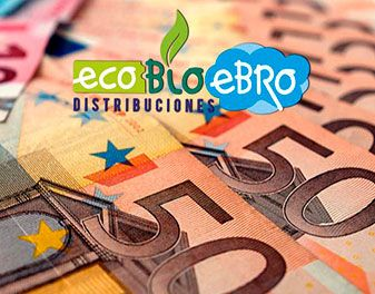 categoria-financiacion-ecobioebro