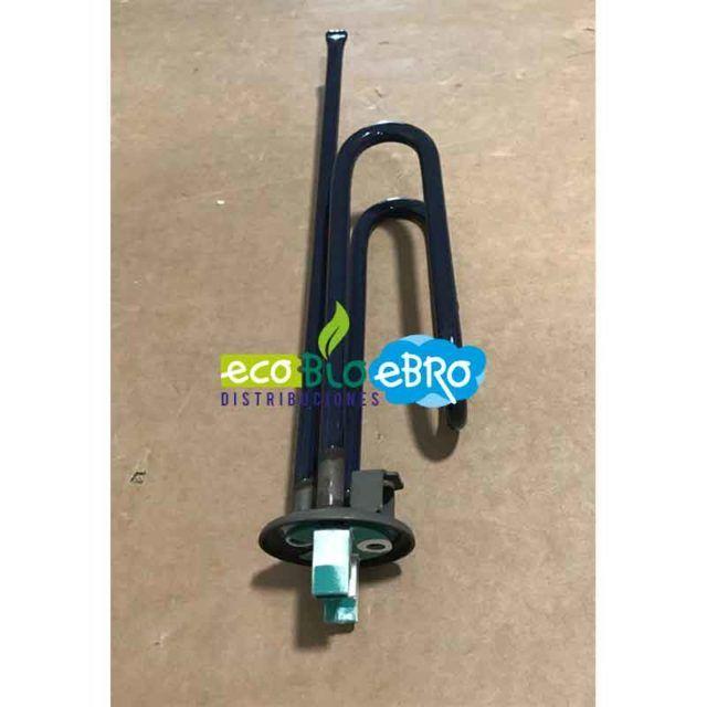 vista-resistencia-termo-cointra-TL-1500w-ecobioebro