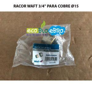 BLISTER-RACOR-WAFT-34'-PARA-COBRE-Ø15-ecobioebro