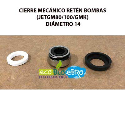 CIERRE-MECÁNICO-RETÉN-BOMBAS-(JETGM80100GMK)-DIÁMETRO-14-ecobioebro