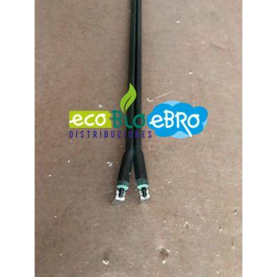 RESISTENCIA TERMO ELÉCTRICO EDESA TRE30 SUPRA (1200W)