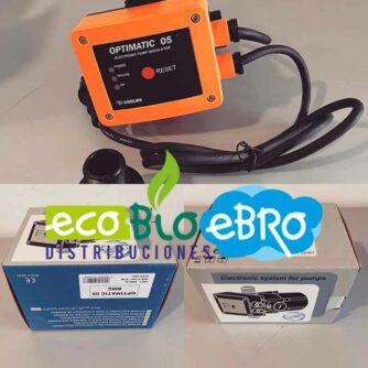 EMBALAJE-CONTROLADOR-ELECTRÓNICO-OPTIMATIC-05-ecobioebro