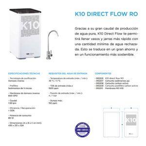 FICHA-TÉCNICA-OSMOSIS-INVERSA-DOMESTICA-KINETICO-DIRECT-FLOW-K10D-ecobioebro