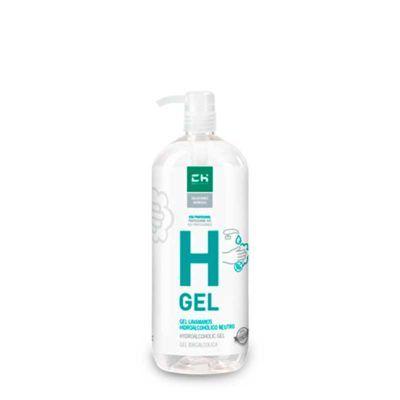 Gel-de-manos-hidroalcohólico-neutro-H-GEL-ecobioebro