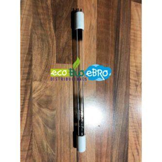 Lámpara-Ultravioleta-Equipo-Osmosis-Silver-ecobioebro