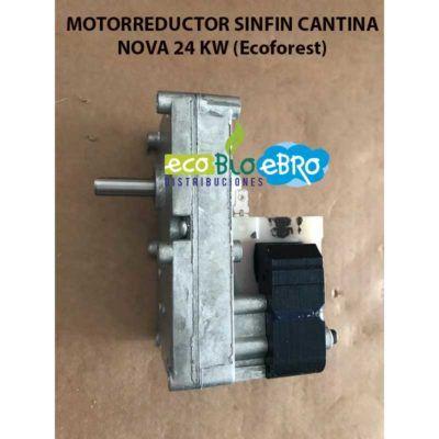 MOTORREDUCTOR-SINFIN-CANTINA-NOVA-24-KW-(Ecoforest)-ECOBIOEBRO