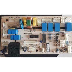 PLACA-ELECTRÓNICA-CONTROL-DESHUMIDIFICADOR-KAYAMI-(SERIE-DD12NC)-ECOBIOEBRO