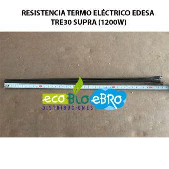 RESISTENCIA-TERMO-ELÉCTRICO-EDESA-TRE30-SUPRA-(1200W)-ecobioebro
