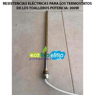 RESISTENCIAS-ELÉCTRICAS-PARA-LOS-TERMOSTATOS-DE-LOS-TOALLEROS-200W-ECOBIOEBRO